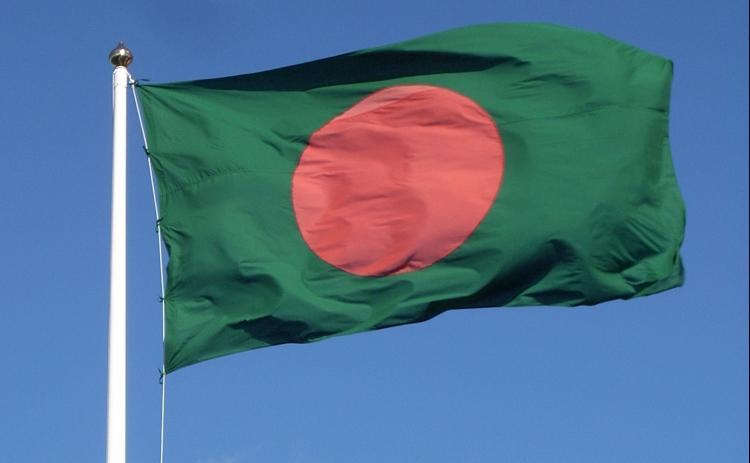 Marco Polo Securities Partners Bangladesh's UniCap